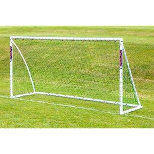 SAMBA 12x6 Fun Goal