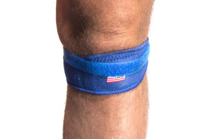 LP Patella Knee Brace