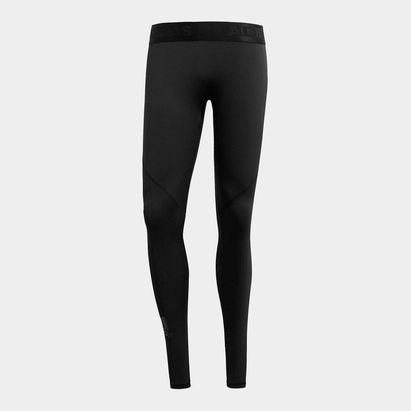 adidas Alphaskin Tights Mens