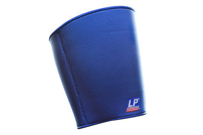 LP Thigh Support