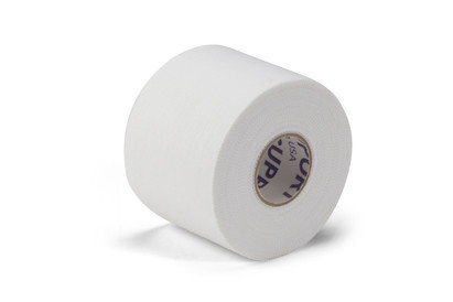 Athletic Tape 50mm x 1 Roll