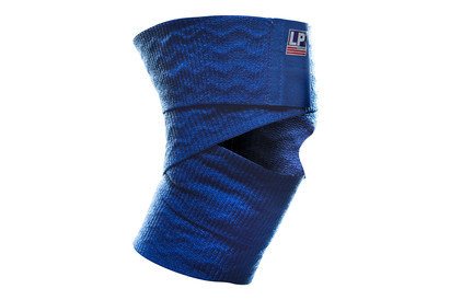 LP Max Wrap Knee and Thigh
