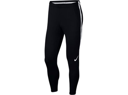 Nike Squad Training Pants Mens