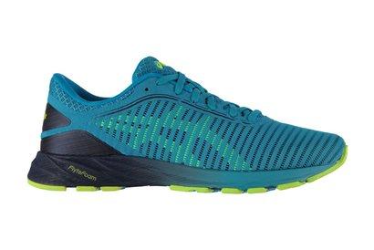 Asics DynaFlyte 2 Mens Running Shoes