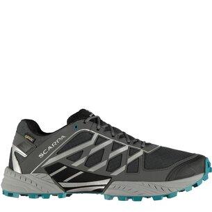 Neutron GTX Trailer Running Shoes Mens