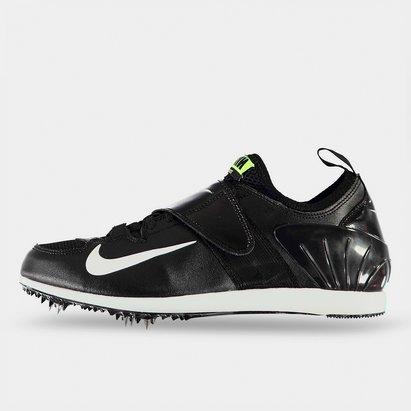 Nike Zoom PV II Running Spikes Mens