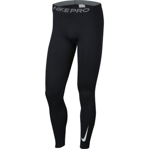Nike Pro Warm Tights Mens
