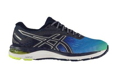 Asics Gel Cumulus 20 Womens Running Shoes