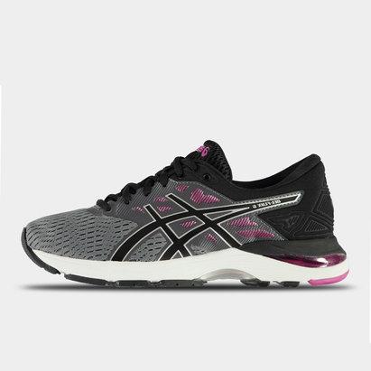 Asics Gel Flux 5 Running Shoes Ladies