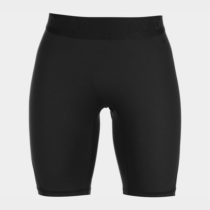 adidas Alphaskin Sports Shorts Mens