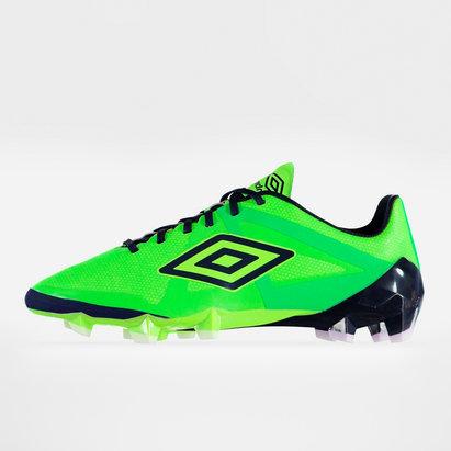 Umbro Velocita Pro HG Football Boots Mens