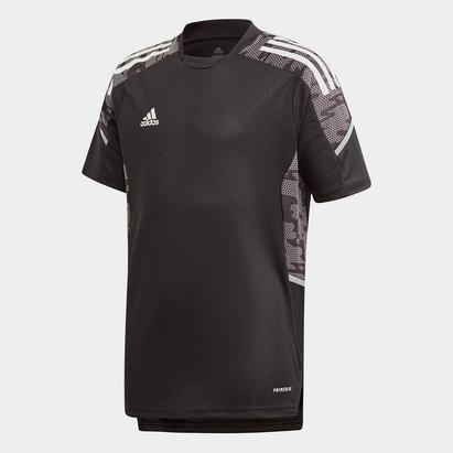 adidas 2021 Training Jersey