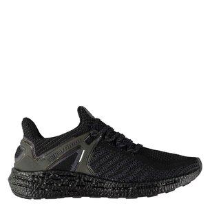 Karrimor Resolve Ladies Running Shoes