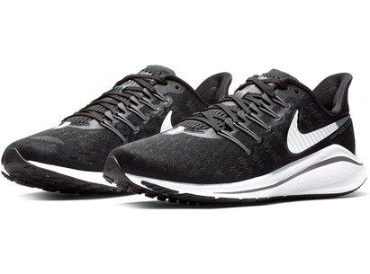 Nike Air Zoom Vomero 14 Ladies Running Shoes