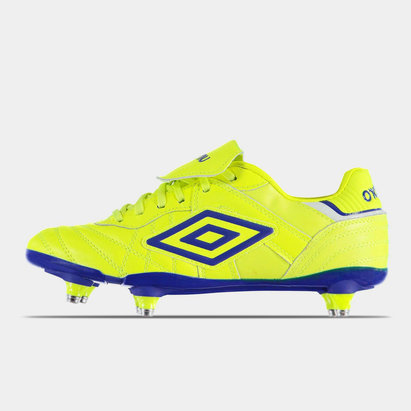 Umbro Speciali Eternal Pro SG Football Boots Mens