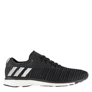 adidas adizero Prime Mens Running Shoes