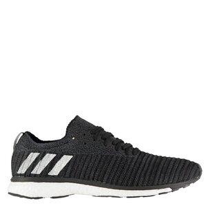adidas adizero Prime Mens Running Shoes