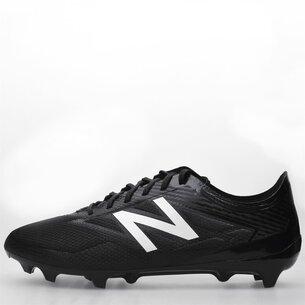 Nike Furon 3.0 FG Football Boots
