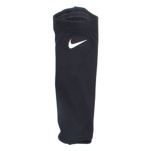 Nike Shinguard Lock Elite Sleeves