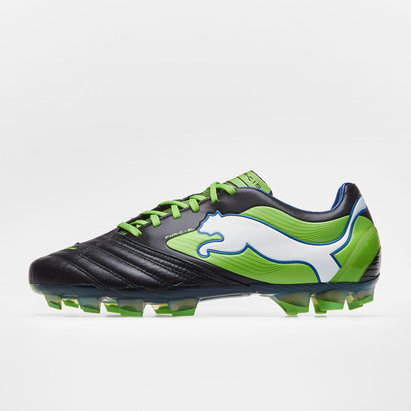 Puma Powercat 1 SL FG Football Boots