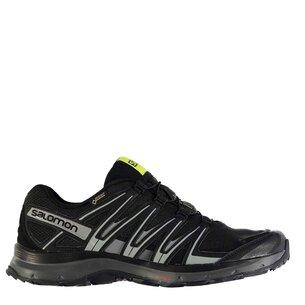 Salomon XA Lite GTX Mens Trail Running Shoes