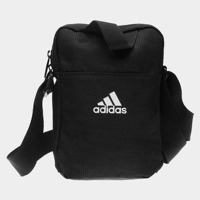 adidas 3 Stripe Gadget Bag