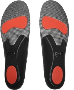 Boot doc Comfort S7 Insoles