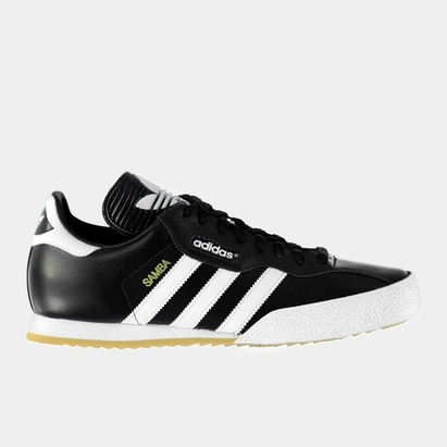 adidas Samba Super Trainers