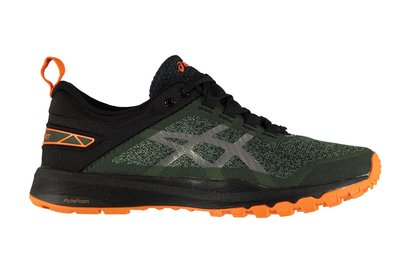 Asics Gecko XT Mens Trail Running Shoes