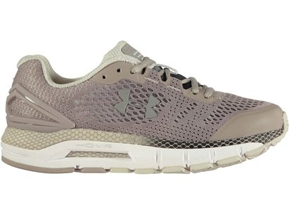 Under Armour Guardian Ladies Shoes