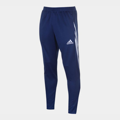 adidas Football Sereno 19 Pants Slim