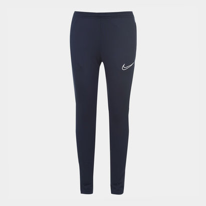 Nike Dri FIT Academy Big Kids Soccer Pants