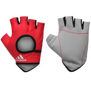 adidas Essential Training Gloves Ladies