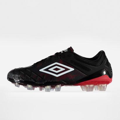 Umbro UX 2.0 Pro HG Football Boots Mens