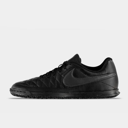 Nike Majestry Indoor Football Trainers