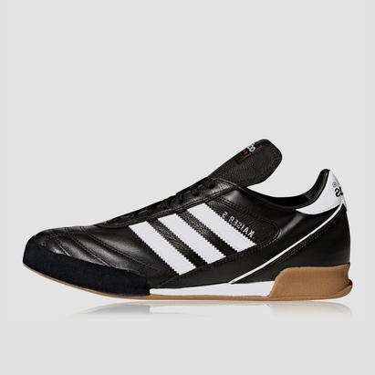 adidas Kaiser 5 Goal Indoor Football Trainers