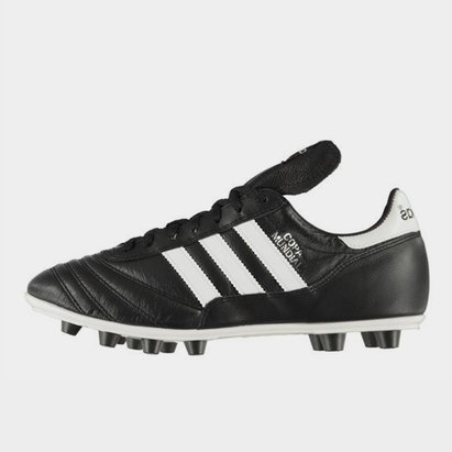 166bff87cd1b Retro, Classic & Vintage Football Boots | Lovell Soccer