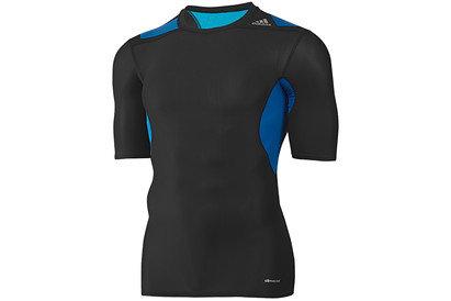 Techfit Climacool Powerweb S/S T-Shirt