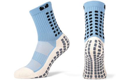 2f35baa02959 Football Socks - Trusox Football Socks - Lovell Soccer