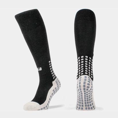 Full Length Over Calf Football Socks