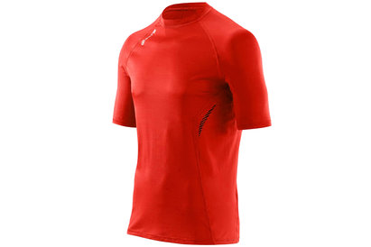 Skins Active NCG 360 S/S Technical T-Shirt