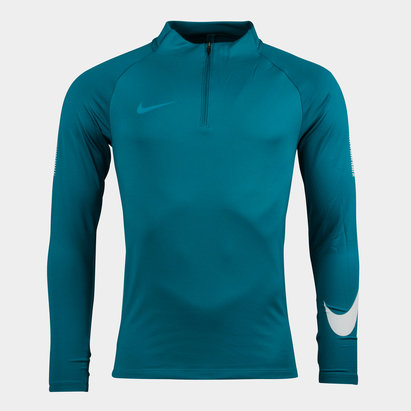 Nike Dry Squad Football Drill Top