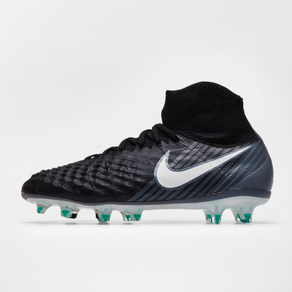 best sneakers 123a6 46194 Nike Magista Obra II Kids FG Football Boots