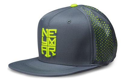 Nike Neymar Pro Football Cap