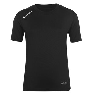 Sondico Core Baselayer Short Sleeves Juniors