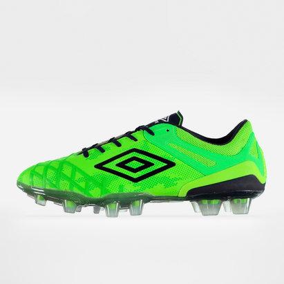 7410fcc912 Umbro Football Boots | Medusae & Velocita Boots | Lovell Soccer