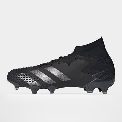adidas Predator 20.1 Mens FG Football Boots