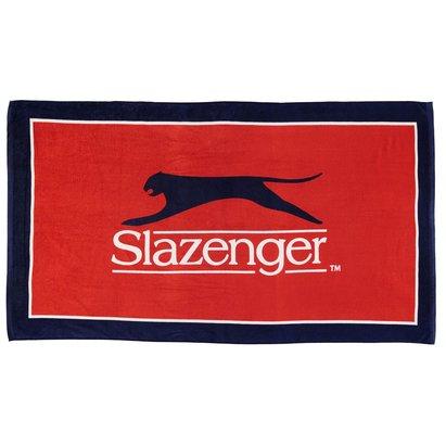 Slazenger Towel