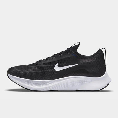adidas UltraBoost Mens Running Shoes
