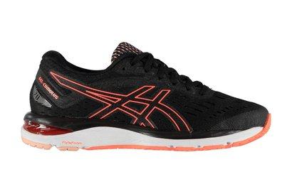 Asics Gel Cumulus 20 Ladies Running Shoes